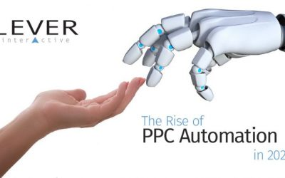The Rise of PPC Automation in 2020