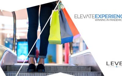 Elevate Experiences to Win in Pandemic Retail (And Afterward)