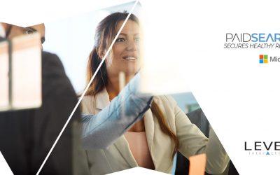 Lever Interactive and Microsoft Drive Digital Campaign Success