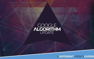 Time to Rethink Your SEO: The Google Algorithm Update Set to Affect Over 1.7 Billion Active Websites