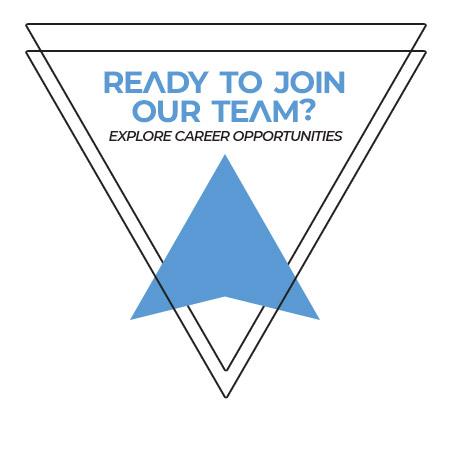 Lever Interactive Careers