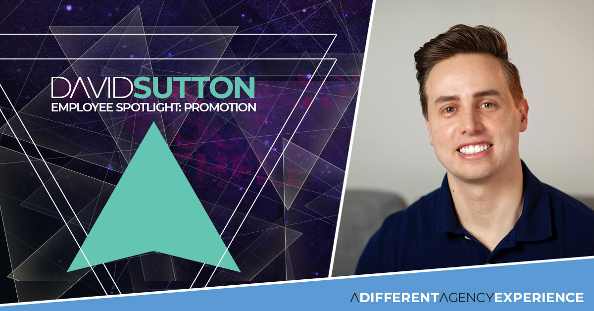 David Sutton - Vice President